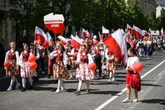 0085-pochod-polonia-polacy-fot.M.Paszkowska