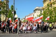 0093-pochod-polonia-polacy-fot.M.Paszkowska