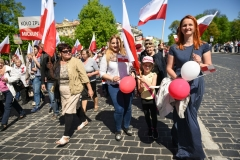 0097-pochod-polonia-polacy-fot.M.Paszkowska