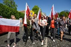 0101-pochod-polonia-polacy-fot.M.Paszkowska