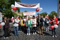 0105-pochod-polonia-polacy-fot.M.Paszkowska