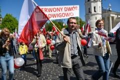 0107-pochod-polonia-polacy-fot.M.Paszkowska