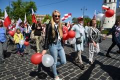 0109-pochod-polonia-polacy-fot.M.Paszkowska