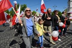 0111-pochod-polonia-polacy-fot.M.Paszkowska