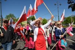 0113-pochod-polonia-polacy-fot.M.Paszkowska
