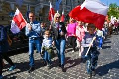 0123-pochod-polonia-polacy-fot.M.Paszkowska