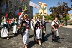 0127-pochod-polonia-polacy-fot.M.Paszkowska