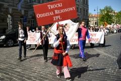 0131-pochod-polonia-polacy-fot.M.Paszkowska