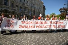 0133-pochod-polonia-polacy-fot.M.Paszkowska