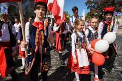 0139-pochod-polonia-polacy-fot.M.Paszkowska