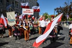 0141-pochod-polonia-polacy-fot.M.Paszkowska