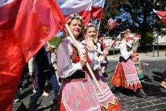 0143-pochod-polonia-polacy-fot.M.Paszkowska