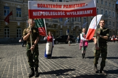 0151-pochod-polonia-polacy-fot.M.Paszkowska