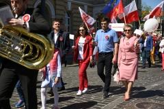 0157-pochod-polonia-polacy-fot.M.Paszkowska