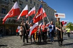 0161-pochod-polonia-polacy-fot.M.Paszkowska
