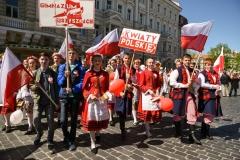 0175-pochod-polonia-polacy-fot.M.Paszkowska