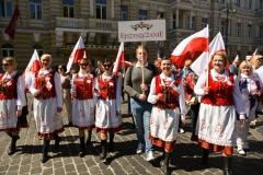 0177-pochod-polonia-polacy-fot.M.Paszkowska