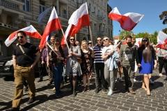 0181-pochod-polonia-polacy-fot.M.Paszkowska