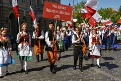 0185-pochod-polonia-polacy-fot.M.Paszkowska