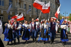 0187-pochod-polonia-polacy-fot.M.Paszkowska