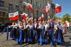 0189-pochod-polonia-polacy-fot.M.Paszkowska