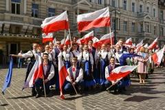 0191-pochod-polonia-polacy-fot.M.Paszkowska