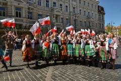 0193-pochod-polonia-polacy-fot.M.Paszkowska