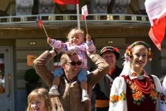 0195-pochod-polonia-polacy-fot.M.Paszkowska