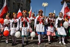 0197-pochod-polonia-polacy-fot.M.Paszkowska