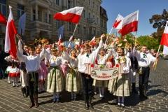 0203-pochod-polonia-polacy-fot.M.Paszkowska