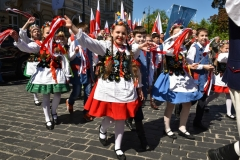 0205-pochod-polonia-polacy-fot.M.Paszkowska
