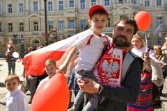0211-pochod-polonia-polacy-fot.M.Paszkowska