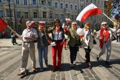 0215-pochod-polonia-polacy-fot.M.Paszkowska