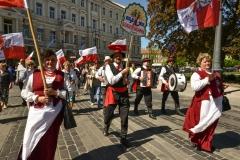 0219-pochod-polonia-polacy-fot.M.Paszkowska
