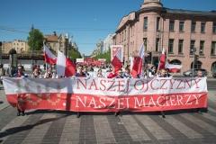 11-Polacy-przemarsz-fot-Marian-Dzwinel