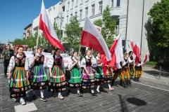 13-Polacy-przemarsz-fot-Marian-Dzwinel