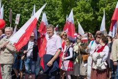23-Polacy-przemarsz-fot-Marian-Dzwinel
