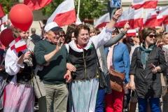 25-Polacy-przemarsz-fot-Marian-Dzwinel