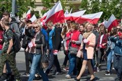 26-Polacy-przemarsz-fot-Marian-Dzwinel