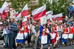 29-Polacy-przemarsz-fot-Marian-Dzwinel