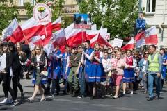 31-Polacy-przemarsz-fot-Marian-Dzwinel