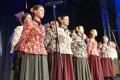 0100-ZPL-zjazd-DKP-2018-fot.L24-Wiktor-Jusiel