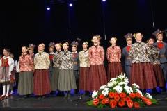 0105-ZPL-zjazd-DKP-2018-fot.L24-Wiktor-Jusiel