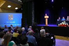 0280-ZPL-zjazd-DKP-2018-fot.L24-Wiktor-Jusiel