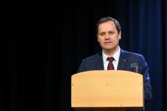 0320-ZPL-zjazd-DKP-2018-fot.L24-Wiktor-Jusiel
