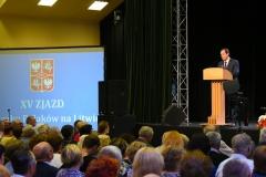 0340-ZPL-zjazd-DKP-2018-fot.L24-Wiktor-Jusiel