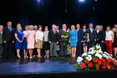 0530-ZPL-zjazd-DKP-2018-fot.L24-Wiktor-Jusiel