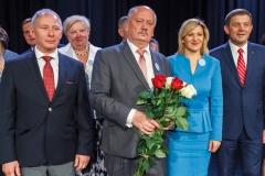 0541-ZPL-zjazd-DKP-2018-fot.Marian-PAluszkiewicz