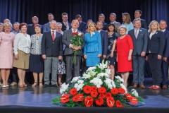 0543-ZPL-zjazd-DKP-2018-fot.Marian-PAluszkiewicz