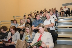 008-konferencja-EuropaChristi-fot.M.P